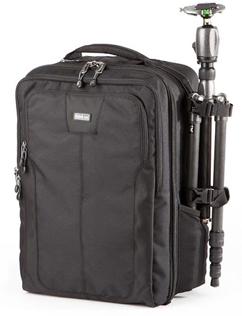 ThinkTank Photo Airport Commuter camera backpack